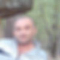 Anatoliy, 44 года, Весы, Геленджик