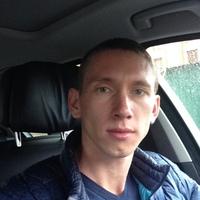Алексей, 38 лет, Рыбы, Краснодар