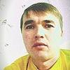 igor, 37, г.Йошкар-Ола
