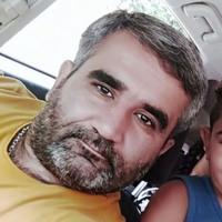 Anar, 42 года, Лев, Баку