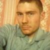 коля, 23, г.Иркутск