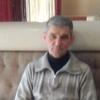 igor, 52, Bratsk