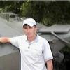 Саня, 36, г.Ташкент