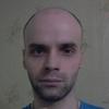 Игорь, 30, г.Лермонтов