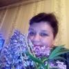 Nina, 43, Uglegorsk