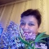 Нина, 44, г.Углегорск