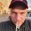 Ник, 35, г.Воронеж