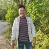 andrey, 53, Priozersk