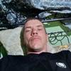 Дима, 33, г.Апшеронск