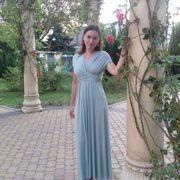 Екатерина 27 Майкоп