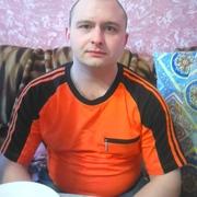 Максим 29 Краснотурьинск