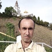 Батир 44 Нижний Новгород
