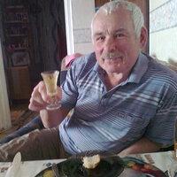 Анатолий, 56 лет, Лев, Нерюнгри