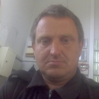 Андрей, 42 года, Водолей, Куркино