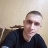 Данил, 35, г.Екатеринбург