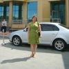 Лидия, 37, г.Шадринск