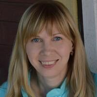 Юлия, 41 год, Близнецы, Иваново