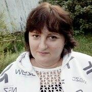 Анна Киселёва 43 Вологда