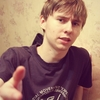 Андрей, 24, г.Восточный