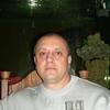 Олег, 58, г.Лубны