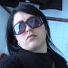 irillin, 42, г.Новоселица
