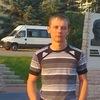 Николай, 31, г.Сергач
