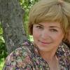 Irina, 53, г.Киев