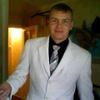 Антон, 34, г.Голышманово