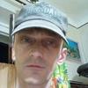 Сергей, 43, г.Климовичи