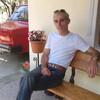 ♕✈V A N O ➹ ✈️♕, 45, г.Тбилиси