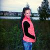 Анюта, 32, г.Екатеринбург