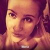 Мария, 29, г.Ивангород