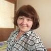 светлана, 62, г.Санкт-Петербург