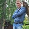 михаил, 28, г.Ковров