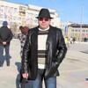 Олег, 47, г.Якутск