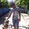 Дмитрий, 24, г.Кишинёв
