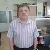 Виктор Гладких, 57, г.Пермь