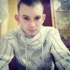 Вячеслав, 26, г.Барнаул