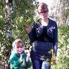 Истомина Светлана, 40, г.Шадринск
