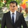 Ulughbek, 31, г.Ташкент