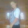 Lera, 18, г.Вильнюс