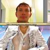 Mark AntoNio, 30, г.Анапа