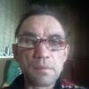 Дмитрий, 47, г.Ростов-на-Дону