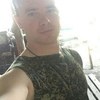 Руслан, 22, г.Челябинск