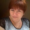 Алла, 38, г.Полтава