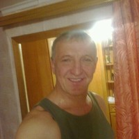 виктор бочкарев, 63 года, Козерог, Саратов