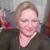 marina, 36, г.Тбилиси
