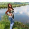 Мари, 22, г.Красноярск