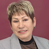 Валентина, 55, г.Зеленоград