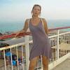 Lora, 41, г.Москва